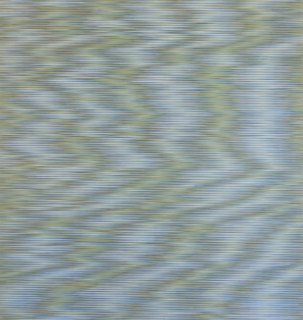 "lakewater 2 #12 51"" x 48"""